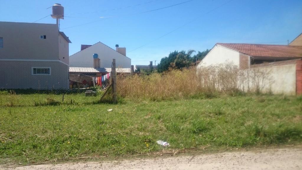 Dante Propiedades Mar Del Plata Inmobiliaria